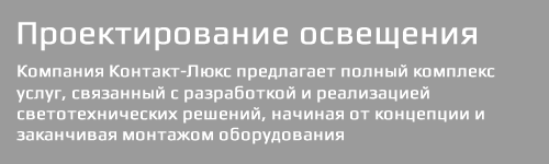 slide-1-text-left.fw_.png